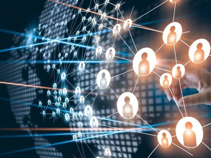 แนวทางการเริ่มต้นทำ Customer 360 ด้วย Customer Data Platform หรือ CDP เพื่อปูทางไปสู่การตลาดแบบรู้ใจ Personalized Marketing