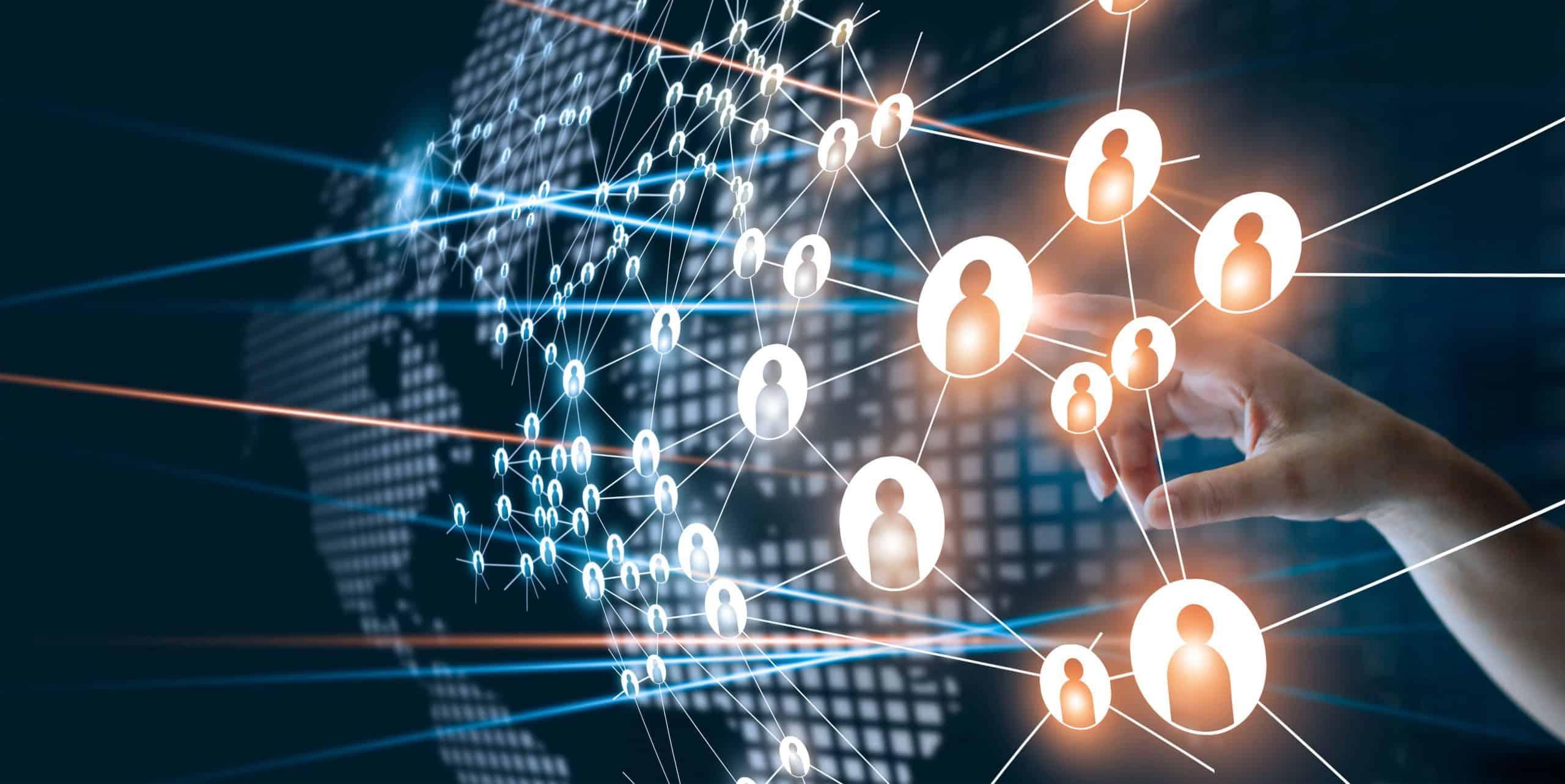 แนวทางเริ่มต้นทำ Customer 360 ปูทางสู่ Personalized Marketing